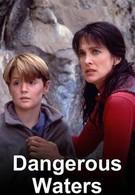 Неминуемая опасность (1999)