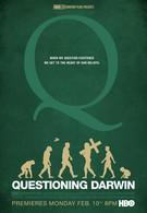 Ошибся ли Дарвин? (2014)