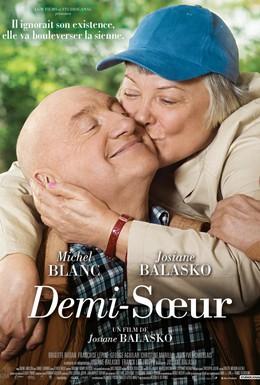 Постер фильма Ненетт (2013)