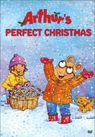 Идеальное Рождество Артура (2000)