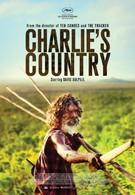 Страна Чарли (2013)