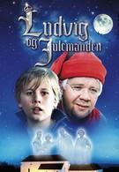 Людвиг и Санта (2011)