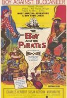 Мальчик и пираты (1960)