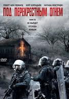 Под перекрестным огнем (1998)