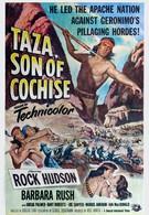 Таза, сын Кочиза (1954)