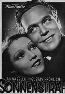 Sonnenstrahl (1933)