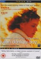 Осленок Джулиэн (1999)