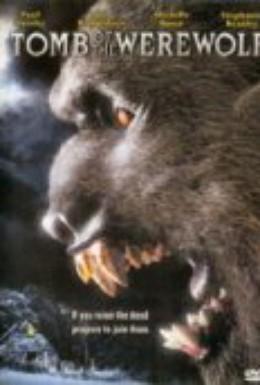Постер фильма Могила оборотня (2004)