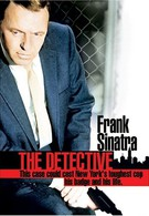 Детектив (1968)
