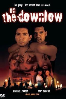 Постер фильма Падение на дно (2004)