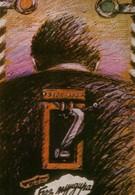 Без мундира (1988)