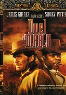 Дуэль в Диабло (1966)