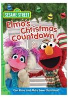 Рождество Элма – обратный отсчет (2007)