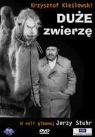 Большое животное (2000)