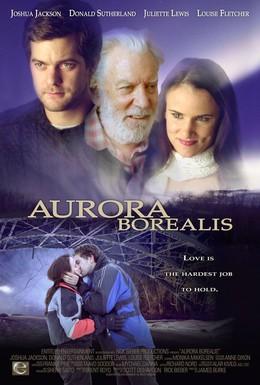 Постер фильма Северное сияние (2005)