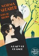 Леди удача (1928)