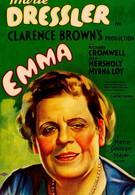 Эмма (1932)