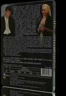 Лабиринты лжи (2009)