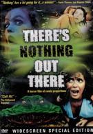 Там ничего нет (1991)