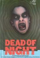 На исходе ночи (1977)