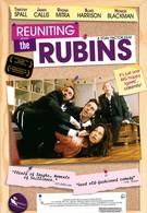 Воссоединение семейки Рубинс (2010)