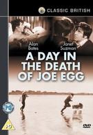 Один день из смерти Джо по прозвищу Сидень (1972)