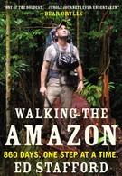 Пешком по Амазонке (2011)