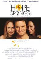 Лепестки надежды (2003)