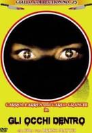Глаза без лица (1994)