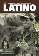 Латиноамериканец (1985)