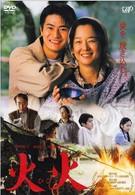День за днём (2005)