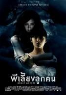Призрак матери (2007)