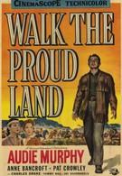 Прогулка по гордой земле (1956)