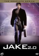 Джейк 2.0 (2003)