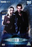 Доктор Кто: Конфиденциально (2006)