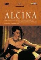 Альцина (2000)
