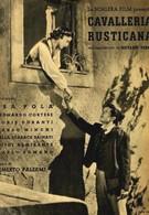 Сельская честь (1939)