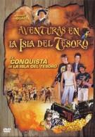 Остров сокровищ: Битва за остров (2006)