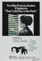 Холодным днем в парке (1969)