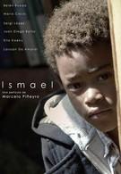 Исмаэль (2013)
