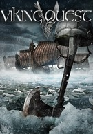 Приключения викингов (2015)