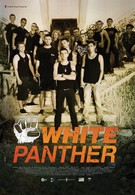 Белая пантера (2013)