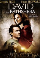Давид и Бадшиба (1951)