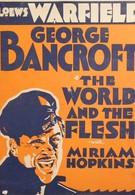 Мир и плоть (1932)