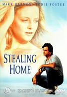 Украсть дом (1988)