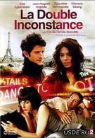 Двойная неверность (2009)