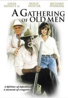 Сборище стариков (1987)