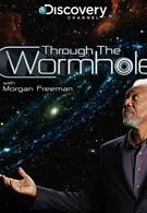 Сквозь пространство и время с Морганом Фрименом (2012)