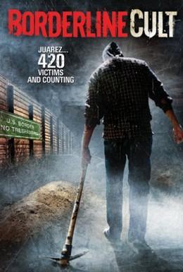 Постер фильма Культ смерти (2007)