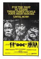 Док (1971)